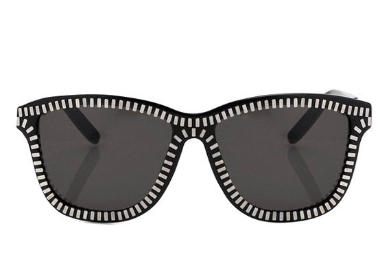 alexander-wang-sunglasses-03