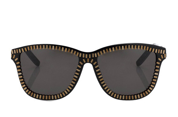 alexander-wang-sunglasses-04