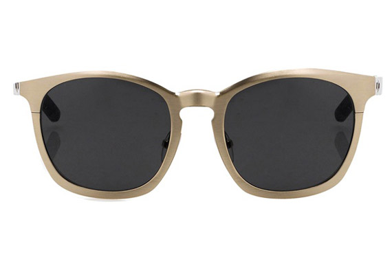 alexander-wang-sunglasses-06