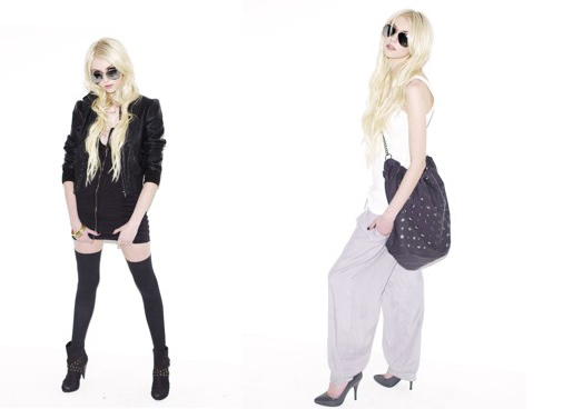 taylor-momsen-for-new-look-02