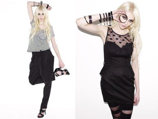 taylor-momsen-for-new-look-03