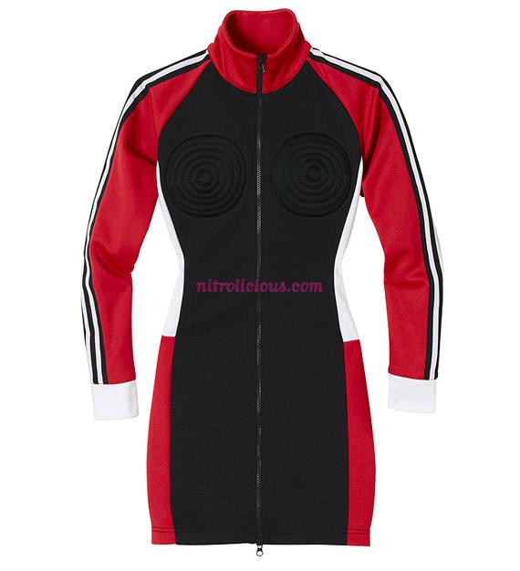jeremy-scott-x-adidas-ss10-apparel-01