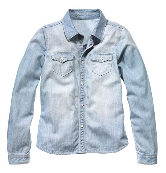 HM_Blue_Jean_Shirt_119
