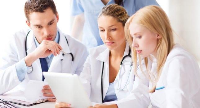 healthcare-doctors1