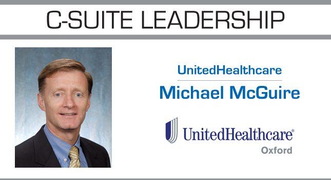 Mag-CSuite-UnitedHealthcare