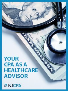 MAG-CPA-Cover