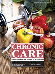 SS-ChronicCare-Cover