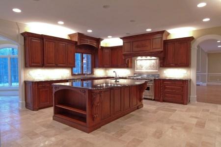 custom kitchen design05