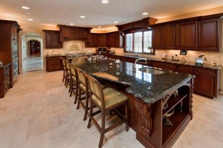 custom kitchen design09