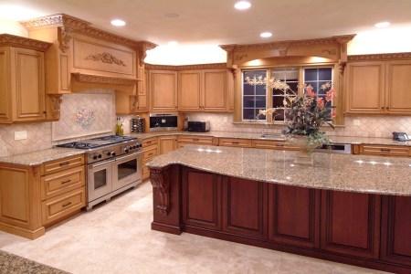 custom kitchen design10