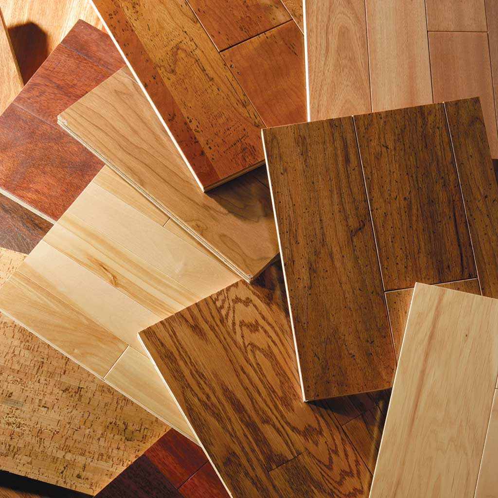 floor discount hardwood flooring new jersey nj floors of buy 6