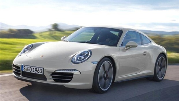 2013-porsche-911-50th-anniversary-edition-front-action-600-001