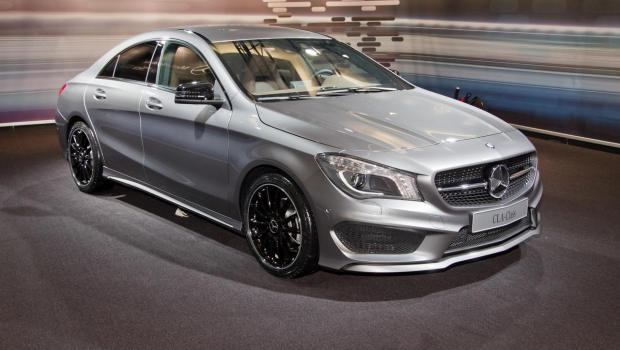2014-mercedes-benz-cla200-edition-1-photo-497301-s-1280x782