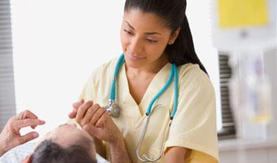 careers_nursing_page