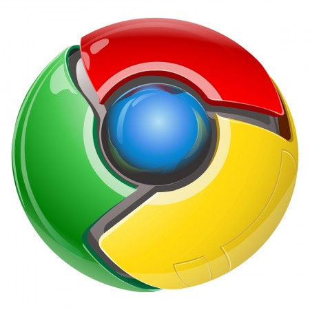 Chrome 6 browser speedy and stable