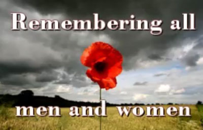 Lest We Forget Remembrance Day   Lest We Forget photo