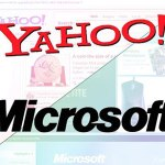 Microsoft and Yahoo Are Selling Politicians Access to You