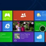4 Reasons why you will love Windows 8