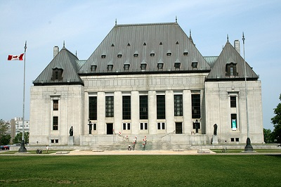 Supreme Court of Canada Supreme Court Confirms Duties of School Board to Students with Disabilities photo