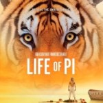 Life of Pi wins Golden Globe for Best Soundtrack