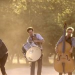 Mumford and Sons Mock Themselves in Hopeless Wanderer Video