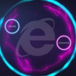 Internet Explorer 11 Preview Beats Chrome by 500%