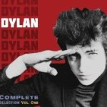 Bob Dylan Complete Album Collection Gets Big Discount