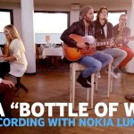 Nokia Launching Music Video Smartphone