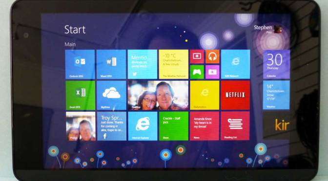 Microsoft Slashes Windows 8.1 Prices