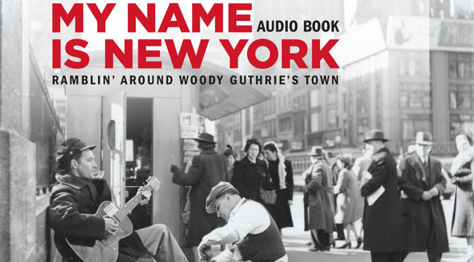 My-Name-is-New-York-673