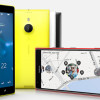 Nokia Lumia 1520 6″ LTE Now Available