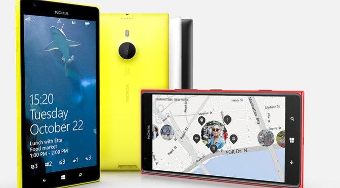 nokia-lumia-1520-yellow-673-55
