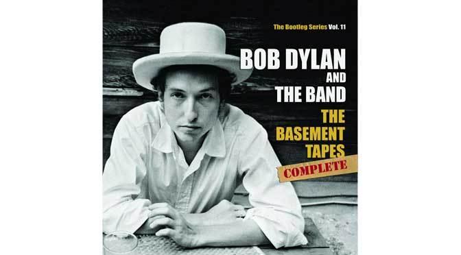 Bob-Dylan-Basement-Tapes-Bootleg-11-47