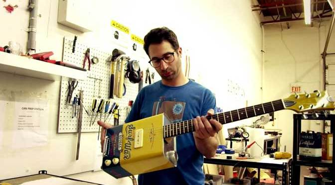 Bohemian-Guitars-672
