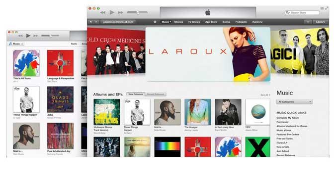 Capture-iTunes-11.3