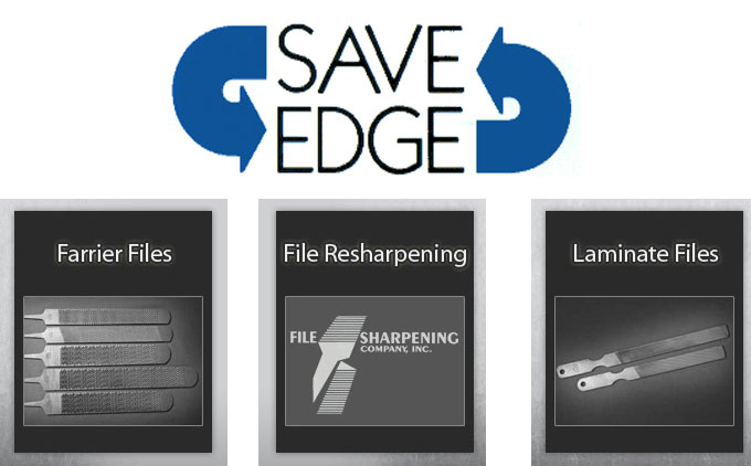 Save Edge to Pay $30,000 to Settle EEOC Disability Discrimination Suit