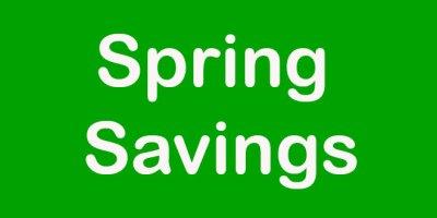 Spring-Savings-660