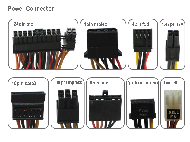 power_connectors