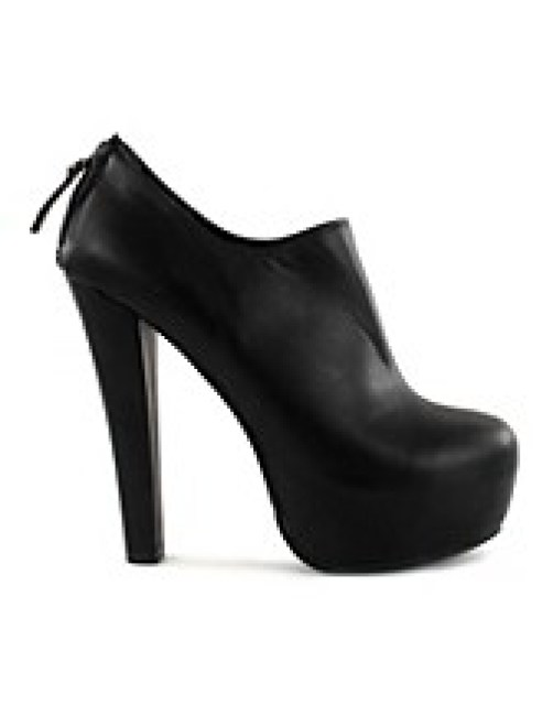 Leolina EUR 48,95, Nelly  Shoes - NELLY.COM