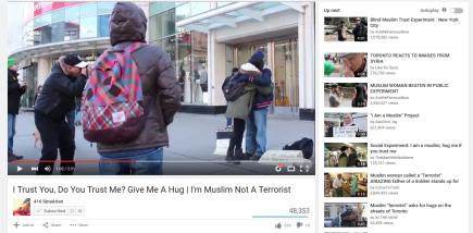 I_Trust_You,_Do_You_Trust_Me_Give_Me_A_Hug_I_m_Muslim_Not_A_Terrorist_-_YouTube_-_2015-11-07_17.23.50