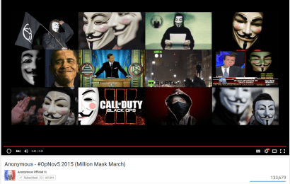 Anonymous_-_#OpNov5_2015_(Million_Mask_March)_-_YouTube_-_2015-11-17_12.35.41