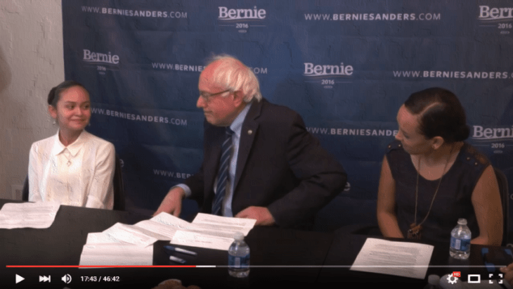 Families_First_Conversation_with_Bernie_Sanders_-_YouTube_-_2015-12-07.