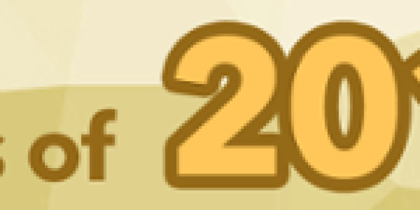 Top Option Programs of 2015