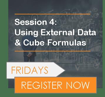 free-training-powerolap-personal-external-data-formulas-session-4