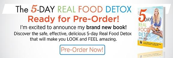 5-day-real-food-detox-book-launch-team