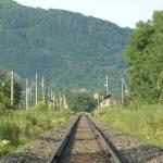 記憶の中の奥白滝駅|今は亡き秘境駅「白滝シリーズ」