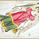 ワガママな歳差・スピカ(後編) おとめ座のα星・スピカ は5重連星