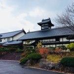ニトリが小樽の高級旅館「銀鱗荘」を買収。観光事業をどう展開するのか注目