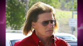 bruce-jenner-gaunt-long-haired