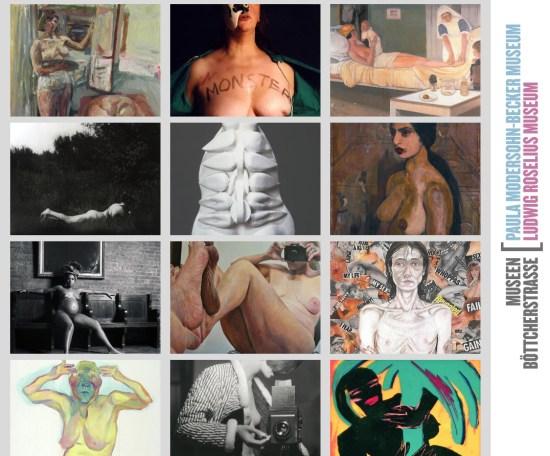 Sie Selbst Nackt Screenshot 2.jpg